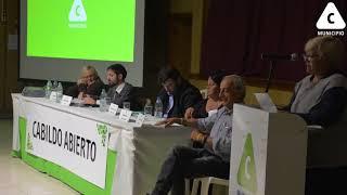 Cabildo 2018 Municipio C