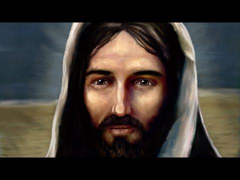 ¿Qué es lo más importante de la fe cristiana? (Comentario al Evangelio)