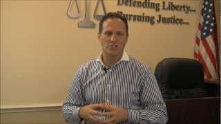 Expungement Approval Process