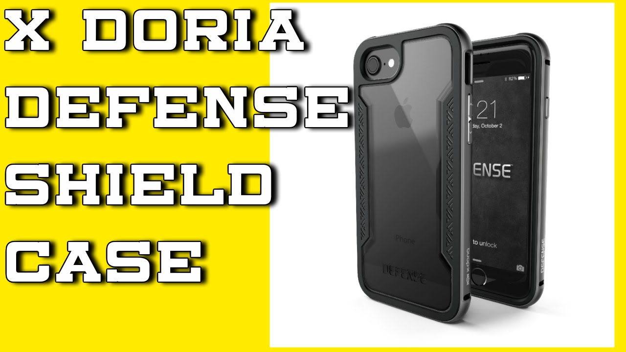 defense iphone 7 case