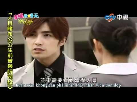 Xem phim Hạnh Phúc Ngày Nắng   Sunny Happiness 1b 2011