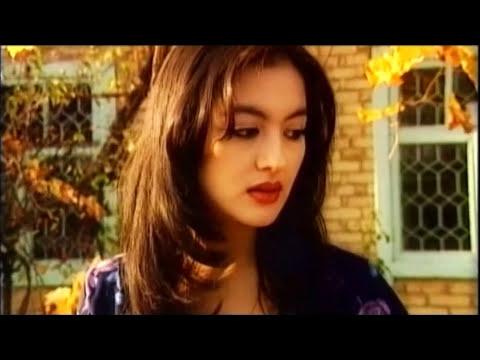 Dilnoza Akbarova - Asrasin | Дилноза Акбарова - Асрасин #UydaQoling