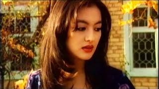 Дилноза Акбарова - Асрасин