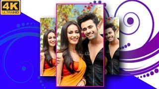 Mahir Bela Love Background Music Naagin S03
