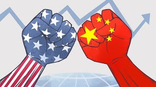 Who's winning the trade war between the US and China? A Finance Professor explains