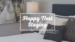 HAPPY NEST STAGING (2155 Sunny Vista Dr)