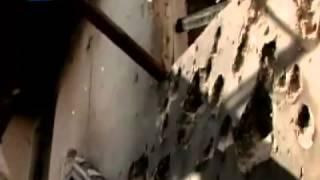 «Уроки русского» - 2009 (TVrip)