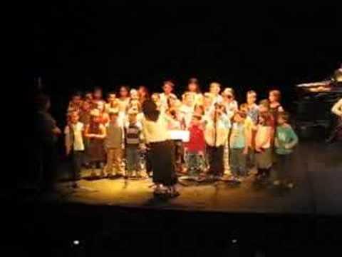 Ecole de Musique de l'Emad-Berlioz