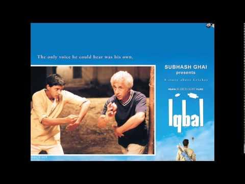 my favorite film iqbal