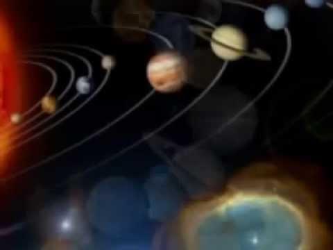 Eclipse de Thales