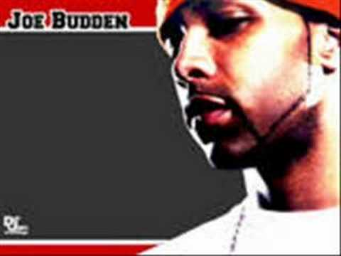 Joe Budden - Whatever It takes