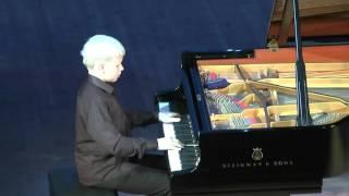 Скачать Alexander Malofeev F Liszt Mephisto Waltz No 1 S 514