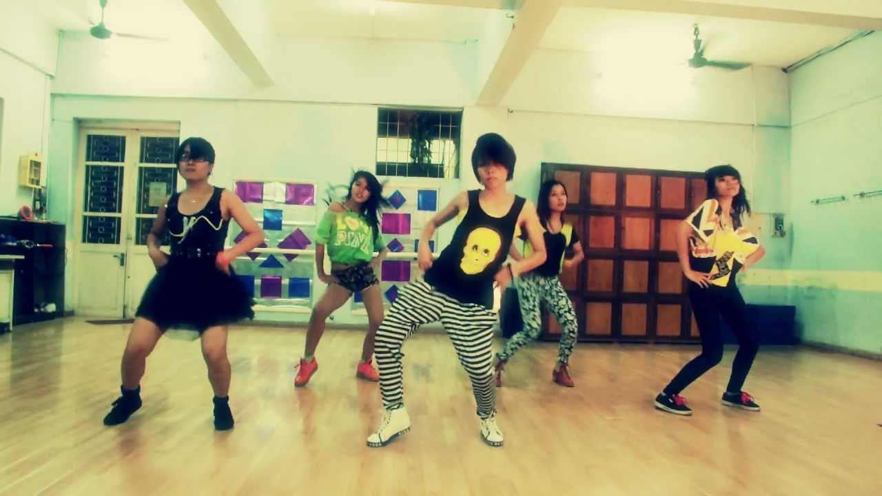 Electric shock - F(x) dance cover by AC2 - YouTube F(x) Electric Shock Album Cover