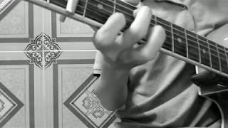 Đừng Yêu Ai Đậm Sâu ( Cover) - Túy Phương Nam