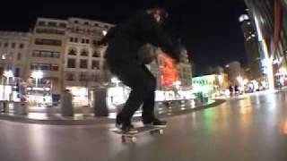 """BRAM DE CLEEN""""S NEW VIDEO CLIP"""