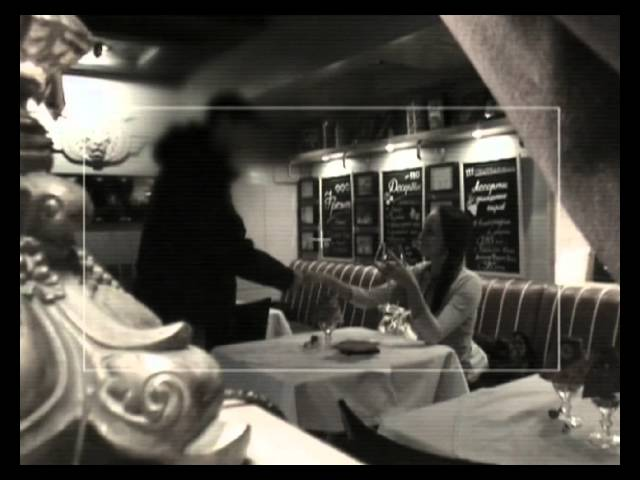 Брачное чтиво - 7 сезон, 10 серия (Интернет знакомства)
