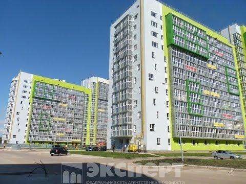 Недвижимость в Минске. Купить дом в Беларуси – Сёмково, Минское .