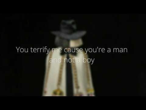 Sia - Fair Game (Official Instrumental + Lyrics on Screen / Karaoke)