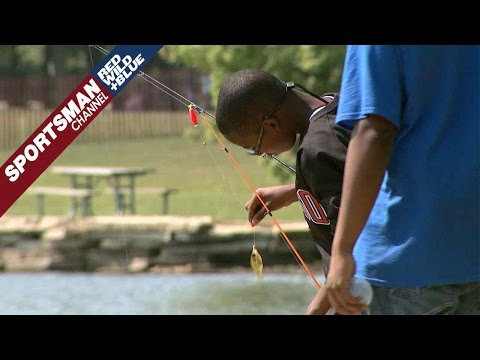 11th Annual Kids' Fest: Youth Conservation Conference