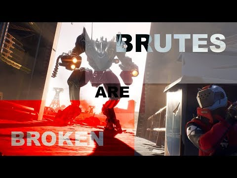 brutes-are-broken-(fortnite-gameplay-highlights)
