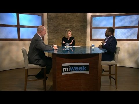Candidates' Probe / Presidential Polls / Health Costs / Palace Offer | MiWeek Full Episode
