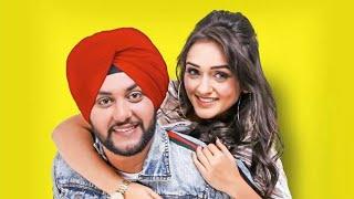 Peek a boo | official | mehtab virk | new Punjabi song's 2019