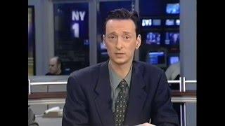 Repeat youtube video NY1 Exclusive: Keith Mondello Interview