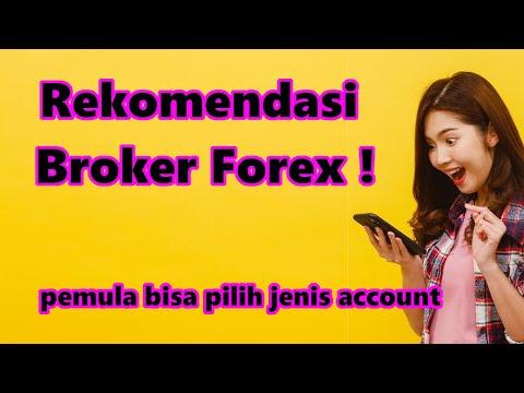 cara-memilih-broker-forex-terpercaya-di-indonesia-tips-memilih-broker-forex-tebaik-akun-forex-pemula