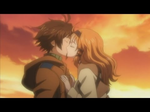 Image Result For Anime Action Romancea
