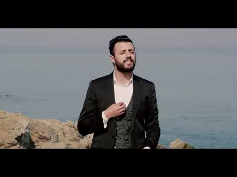 Recep Dönmez   -  Hastanenin Kapısına Kar Doldu ( Official Video 2017 )