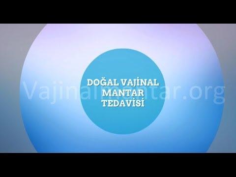 Tahsin Kerkükoğlu - Nergisi Deste Bağladım mp3 indir