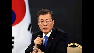 韓国、輸出低迷で大ピンチ…世界が「韓国への需要」を減らし始めた…!韓国の雇用喪失で高まる国民の不安感  - 日本の底力!韓国経済危機