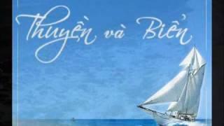 Thuyền và Biển (Quang Lý)