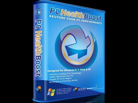 Uninstall PC Health Boost - Microsoft Community