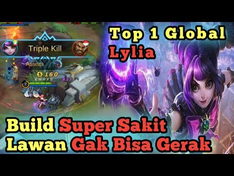build-paling-sakit-lylia-top-global-mobile-legends