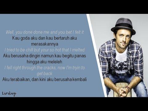 i'm-yours---jason-mraz-(lirik-&-terjemahan-indonesia)