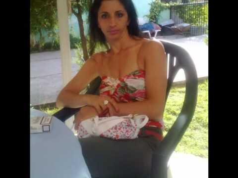 Teuta Selimi Biografia