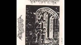 Morbid Fear (Authorize).3. Darkest Age