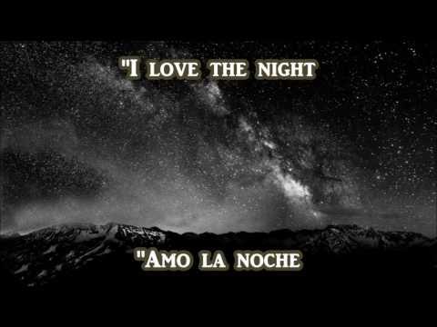 Blue Öyster Cult - I Love The Night [Lyrics & Subtitulado en español] (HD)
