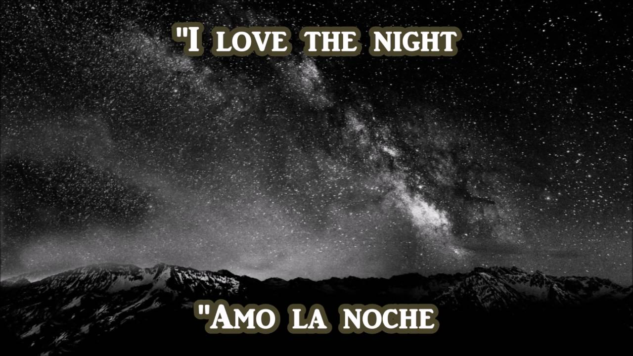 blue-oyster-cult-i-love-the-night-lyrics-subtitulado-en-espanol-hd-jose-fierro