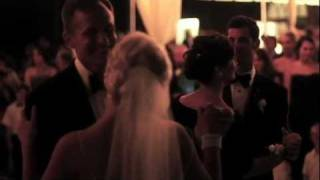 Remnant Fellowship  - Henry/Smith Wedding Highlights