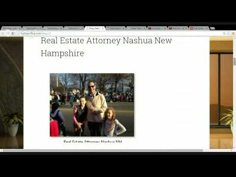 real-estate-attorney-in-lowell-ma