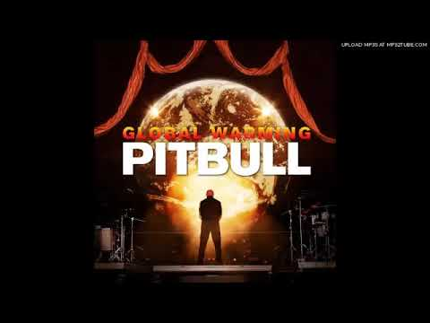Pitbull and Enrique Iglesias - Tchu Tchu Tcha 2013