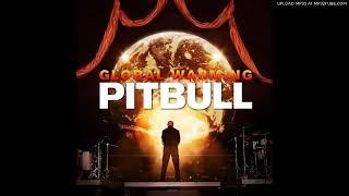 Pitbull and Enrique Iglesias - Tchu Tchu Tcha 2013