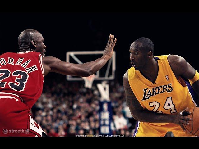 6c5b879ef67 Kobe May Go Down As the NBA s Last True Gunslinger