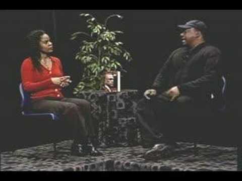 Brown and Black Political divide