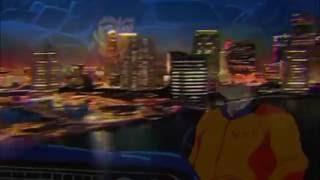 Miami Nights 1984- Reflex Training (Lazerdisc Quality)