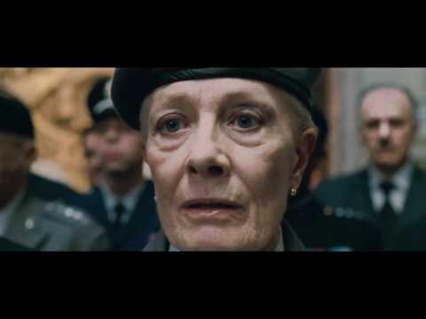 Coriolanus (2011) Omifast.Net - HD Trailer