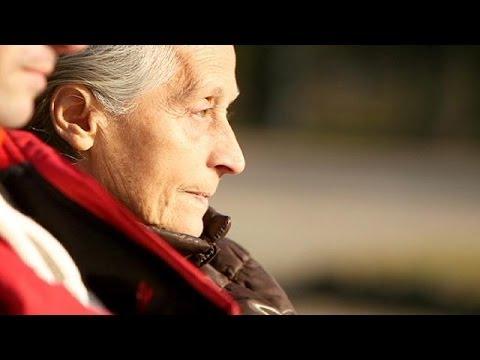 vieillissement agueusie perte de sensation de goût