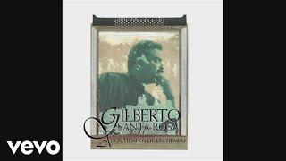 Gilberto Santa Rosa - En la Soledad (Cover Audio)